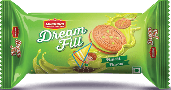 Dream-Fill-Elaichi