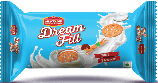 Dream-Fill-Milk-01