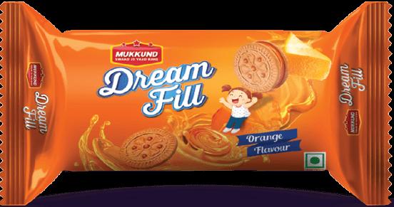 Dream-Fill-Orange-01