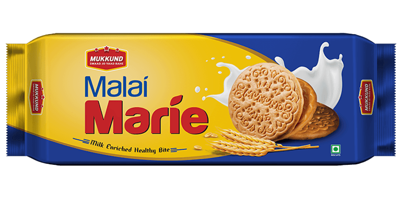 Malai-Marie