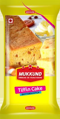 butter-scotch-tiffin-cake
