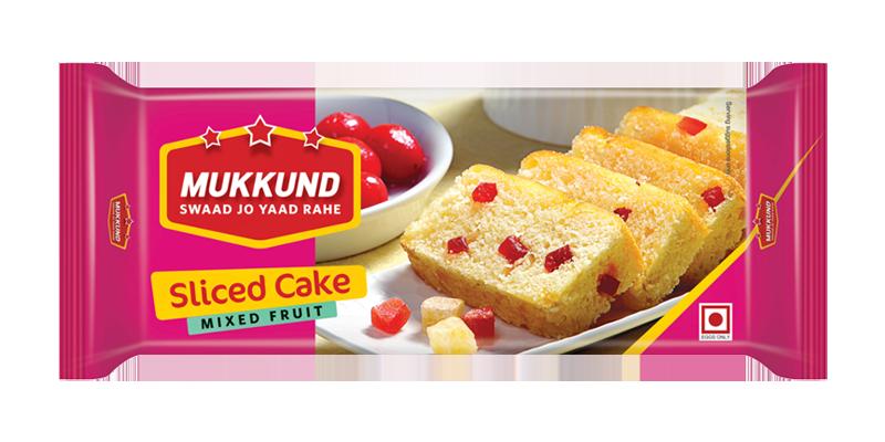mixed-fruit-bar-cake